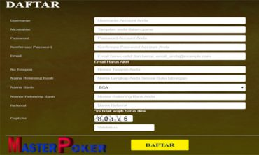 Agen Idn Poker Archives ~ masterpoker