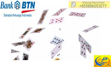 Poker Bank Btn